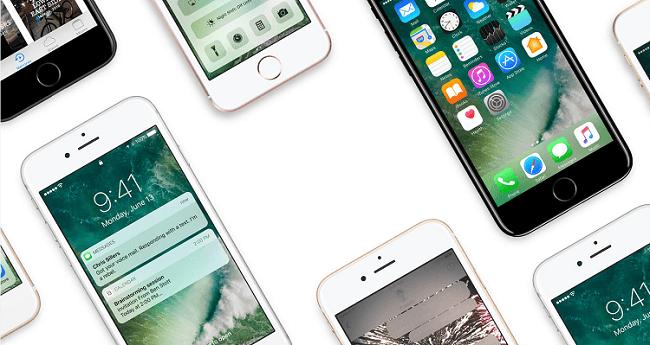 iphone-6s-tips-en-tricks
