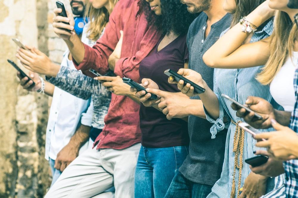 Smartphone kopen tips